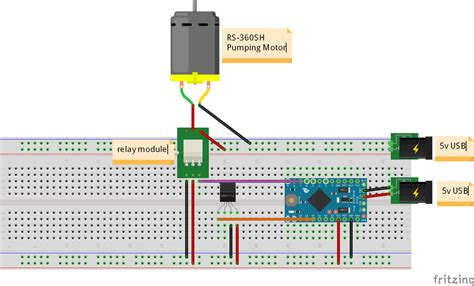 transistor untuk power supply power supply replacing a relay by a transistor electrical engineering stack exchange