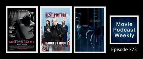 darkest hour podcast movie podcast weekly ep 273 darkest hour 2017 and