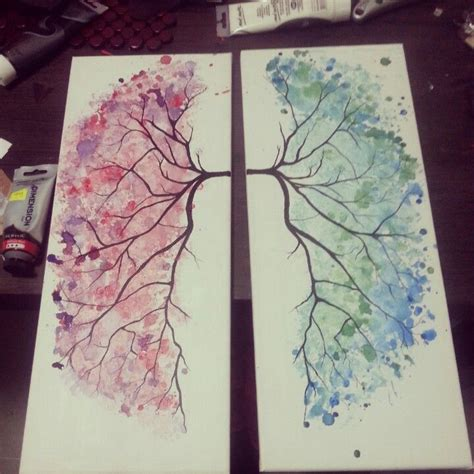8 best by alisha images on watercolor painting anime and painting