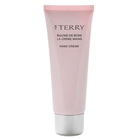 by terry baume de rose beautylish by terry baume de rose hand cream beautylish