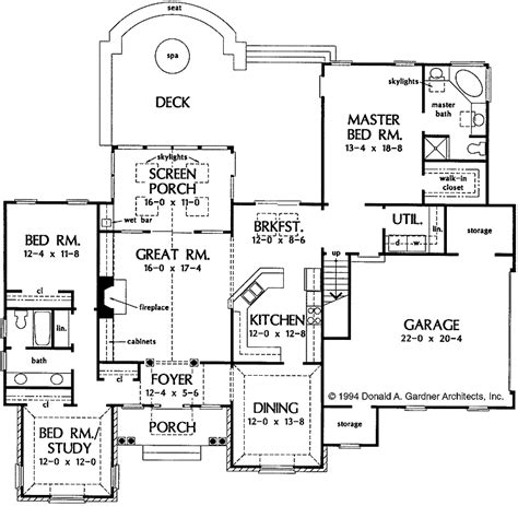 simple two storey house floor plan two story house plan simple two story house plans two