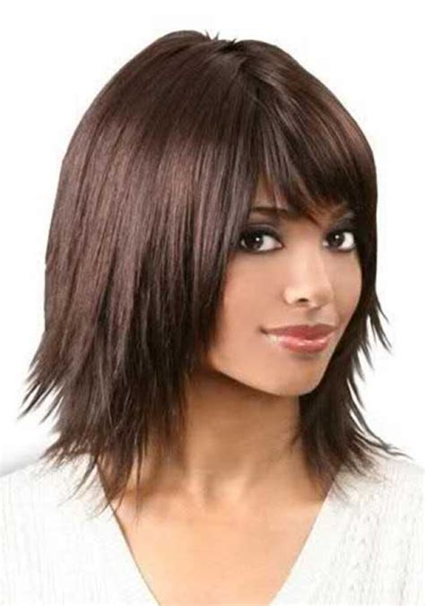 Razor Cut Bob Hairstyles by Razored Bob Haircuts Pictures Hairstylegalleries