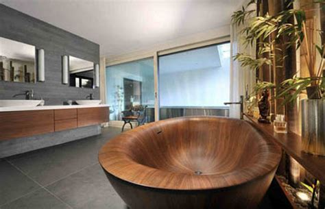 beautiful bathtubs 11 beautiful bathtubs by bagno sasso enpundit