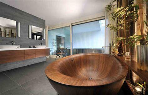 beautiful bathtub 11 beautiful bathtubs by bagno sasso enpundit