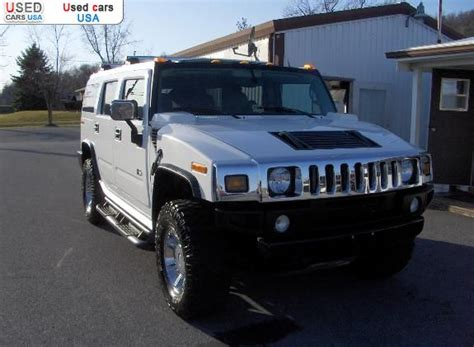 service manuals schematics 2005 hummer h2 seat position control service manual car owners manuals for sale 2003 hummer h2 seat position control hummer h2