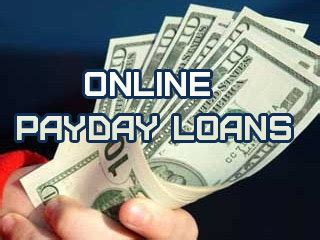 Payday Loans New Jersey by Personal Unsecured Loans Gt Term Loans Gt Best New Jersey Advance