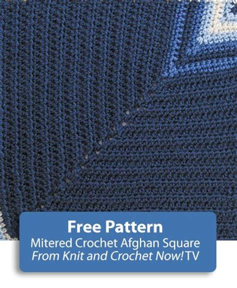 crochet and knit translation on pinterest crochet 17 best images about free crochet afghan sler patterns