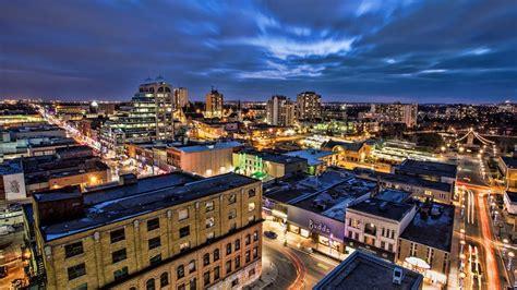 Kitchener Ontario Canada by Kitchener Ontario Rehabs