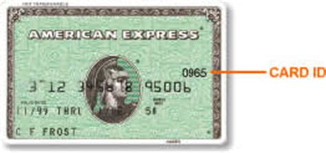 What Is The Security Code On American Express Gift Card - what is a security code