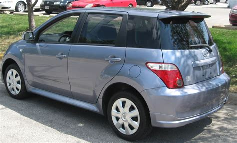 Toyota Scion Xa 2006 2006 Scion Xa Pictures Cargurus