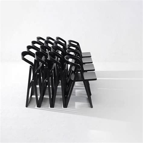 sedie pieghevoli in legno patan sedia pieghevole in legno disponibile in diversi