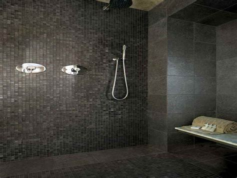 cool bathroom tile designs 20 beautiful bathroom tile designs