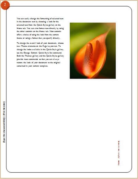layout of a scientific report how to write a scientific report learn in 6 steps