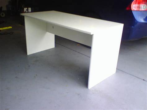 home made desk plans to build home made computer desk pdf plans