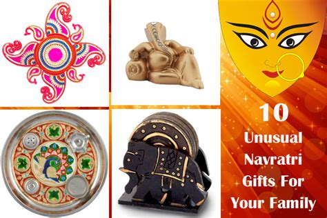 day gifts india 10 navratri gifts for your family gifts