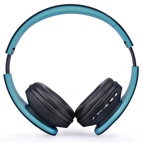 Bluetooth Wireless ecandy bluetooth wireless ear stereo headphones with microphone only 163 15 99 weboo