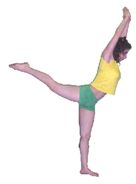 imagenes de yoga integral gaviota diccionario de posturas de yoga yoga revista