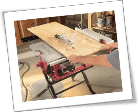 skil table saw review skil table saw table ideas chanenmeilutheran org