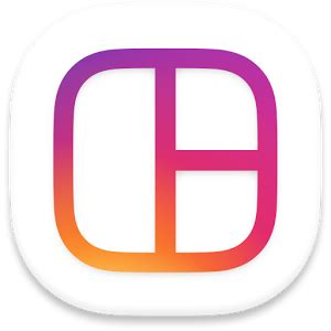 download layout from instagram collage layout from instagram collage apk free download