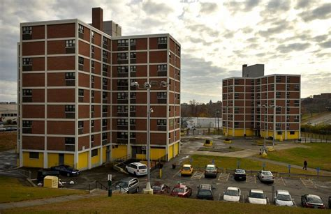 thames river apartments the day new plans prepared for affordable housing