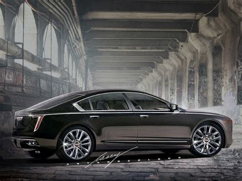 2020 lincoln town 2020 lincoln town car concept specs redesign release