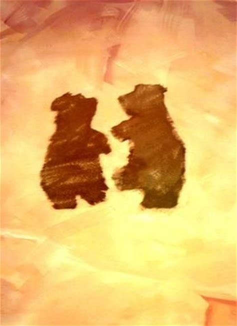 kenai brother bear kenai and nita disney pinterest