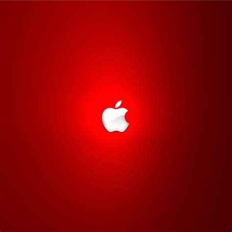 pinterest apple wallpaper strong red apple logo ipad wallpaper hd wallpaper cool