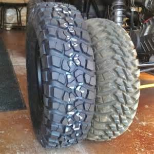 Truck Tires On Rzr 1000 Utv Guide 30 Inch Tires On Our 2015 Polaris Rzr S