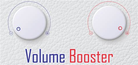 best volume booster for android 5 best volume booster apps for android to shout high