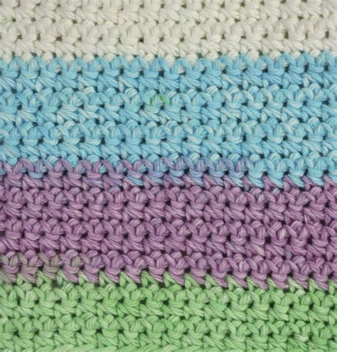 crochet pattern cotton yarn free crochet patterns for cotton yarn squareone for