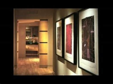 how to light artwork on a wall home lighting design tips wall home lighting tips