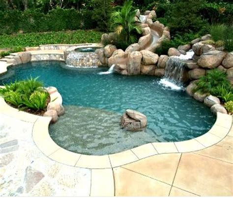 best backyard swimming pools 17 best ideas about natural backyard pools on pinterest