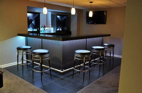 30 beautiful home bar designs 50 beautiful home bar design ideas for modern apartment