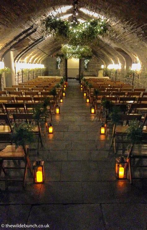 Best 25  Wedding venues cardiff ideas on Pinterest