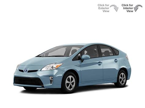 Best Budget Hybrid Car by Book Now