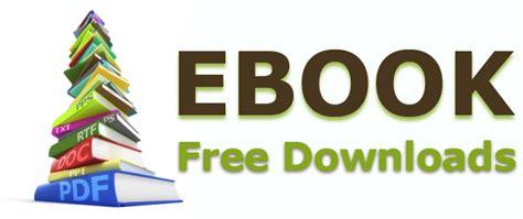 Barnes Noble Textbooks Where To Download Free Public Domain Ebooks