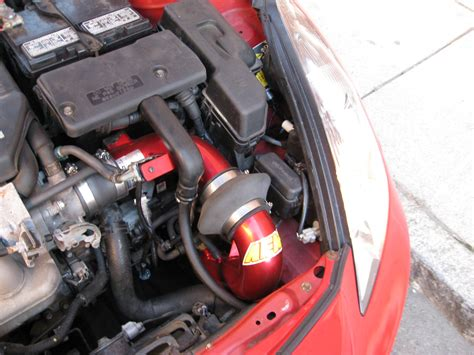 how cars engines work 2000 toyota celica auto manual 2000 toyota celica other pictures cargurus