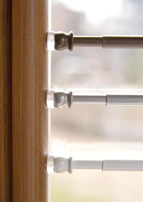 bacchette tende a vetro bacchette per tende a vetro idea immagine home
