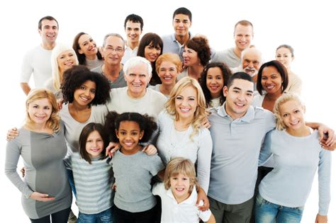 onegeneration intergenerational takes effort and