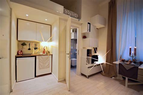 arredamento mini appartamento mini appartamento come ottenerlo da una galleria d arte