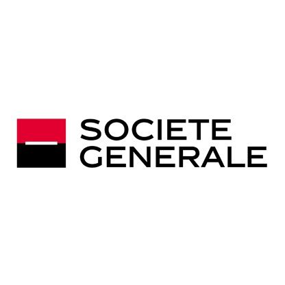 soci 233 t 233 g 233 n 233 rale on the forbes global 2000 list