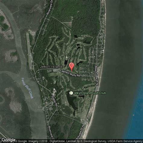 Do Layout Jekyll | what to do on jekyll island georgia usa today