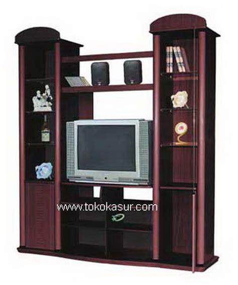 Matras Protector Guhdo wu 1950 toko kasur bed murah simpati furniture