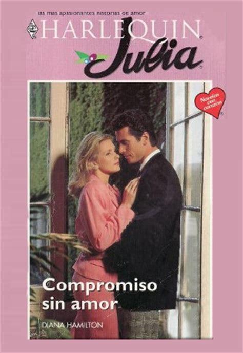 Diana Palmer Box Isi 3 Novel diana hamilton compromiso novelas romanticas