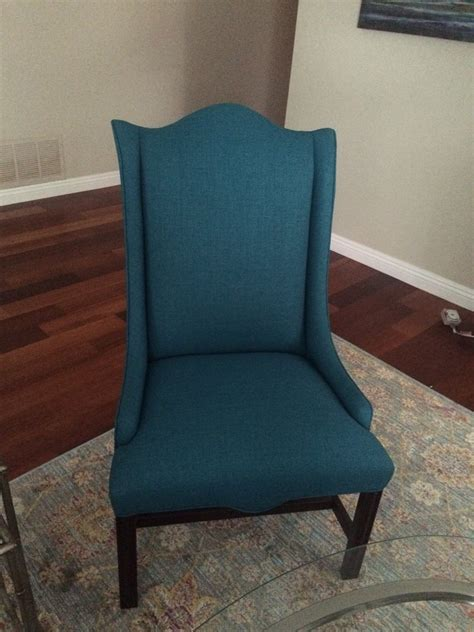 Ming S Upholstery In Poway Ming S Upholstery 12319 Poway