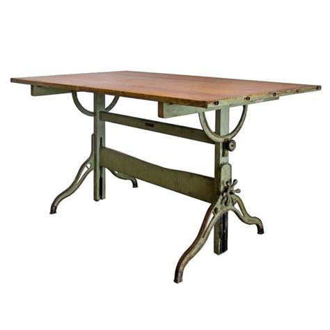 Hydraulic Drafting Table 25 Best Ideas About Drafting Tables On Pinterest Drafting Desk Wood Drafting Table And