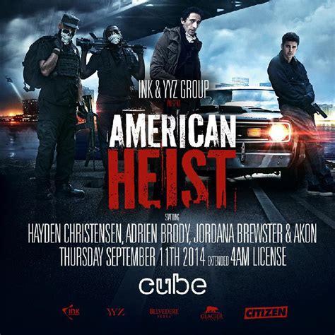 american heist actors watch american heist 2014 full movie online