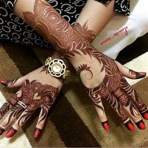 mehndi design in instagram henna instagram and photos on pinterest