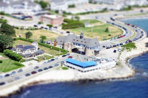 coast guard house narragansett ri pin by madeline coite on newport and rhode island pinterest