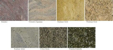 bench top materials granite from snb stone the ultimate benchtop material